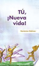 Descargar el libro libro Tu, Nueva Vida!