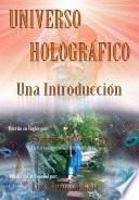 Descargar el libro libro Universo Holográfico: Una Introducción
