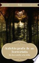 Descargar el libro libro Autobiografía De Un Terrorista   De La Muerte A La Vida