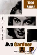 Descargar el libro libro Ava Gardner