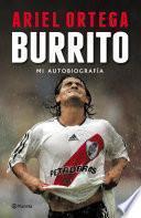 Descargar el libro libro Burrito