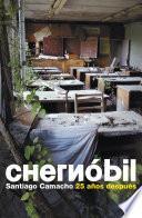 Descargar el libro libro Chernobil