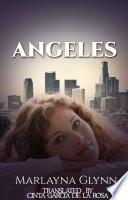 Descargar el libro libro Ciudad De Ángeles