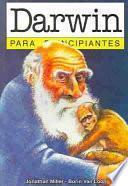 Descargar el libro libro Darwin Para Principiantes