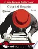 Descargar el libro libro El Libro Oficial De Red Hat Linux