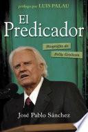 Descargar el libro libro El Predicador