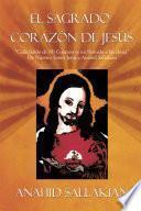 Descargar el libro libro El Sagrado Corazón De Jesús