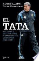 Descargar el libro libro El Tata
