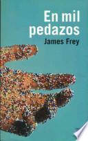 Descargar el libro libro En Mil Pedazos (a Million Little Pieces)