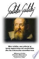 Descargar el libro libro Galileo Galilei