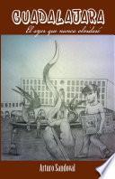Descargar el libro libro Guadalajara