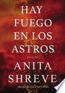 Descargar el libro libro Hay Fuego En Los Astros