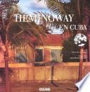 Descargar el libro libro Hemingway En Cuba