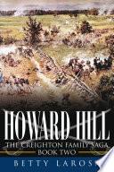 Descargar el libro libro Howard Hill