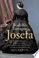 Descargar el libro libro Josefa