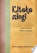 Descargar el libro libro Kitoko Mingi