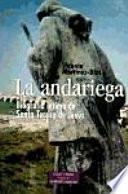 Descargar el libro libro La Andariega