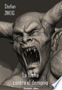 Descargar el libro libro La Lucha Contra El Demonio