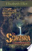 libro La Sombra Del Todopoderoso