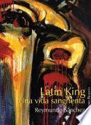 Descargar el libro libro Latin King