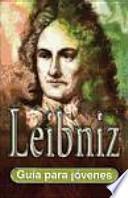 Descargar el libro libro Leibniz