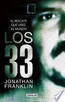 Descargar el libro libro Los 33