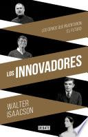 Descargar el libro libro Los Innovadores