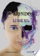 Descargar el libro libro Los Tres Mundos De Li Mehl