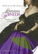 Descargar el libro libro Mariana Pineda