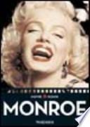 libro Marilyn Monroe