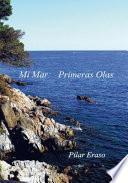 Descargar el libro libro Mi Mar: Primeras Olas