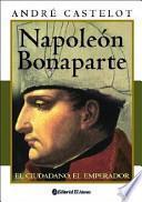 Descargar el libro libro Napoleón Bonaparte