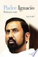 Descargar el libro libro Padre Ignacio