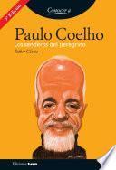 Descargar el libro libro Paulo Coelho. Los Senderos Del Peregrino