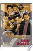 Descargar el libro libro Perfil Sacerdotal De Don Bosco