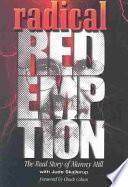 Descargar el libro libro Radical Redemption