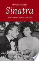 Descargar el libro libro Sinatra