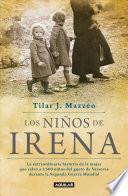 Descargar el libro libro Spa Niaos De Irena / Irenas Ch