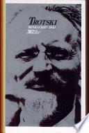 Descargar el libro libro Trotski, México, 1937 1940