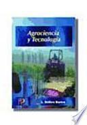 Descargar el libro libro Agrociencia Y Tecnología
