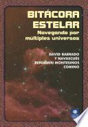 Descargar el libro libro Bitácora Estelar