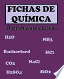 Rocio Navarro Lacoba