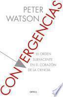 Descargar el libro libro Convergencias