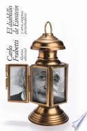 Descargar el libro libro El Diablillo De Einstein