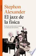 Descargar el libro libro El Jazz De La Física