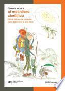 Descargar el libro libro El Mochilero Científico