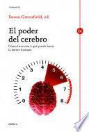 Descargar el libro libro El Poder Del Cerebro