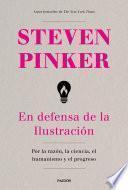 Descargar el libro libro En Defensa De La Ilustración