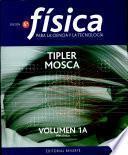 Descargar el libro libro Física Para La Ciencia Y La Tecnología