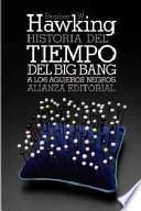 libro Historia Del Tiempo